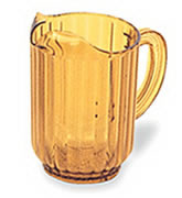 View: 3338 Bouncer Pitcher Pack of 6